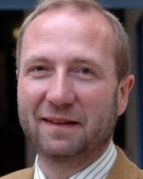 Dr. <b>Ralf Heine</b> - Dr._Ralf_Heine